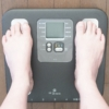 body weight measurment